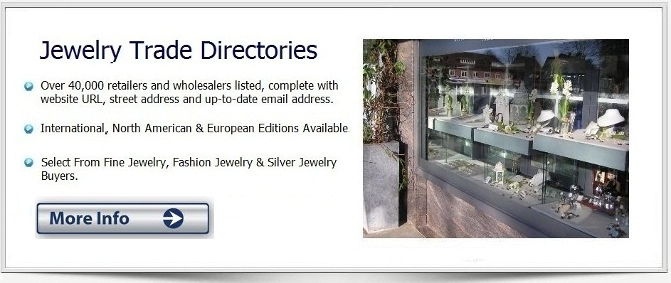 directory database marketing list